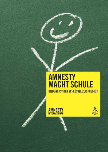 amnesty international todesstrafe argumente